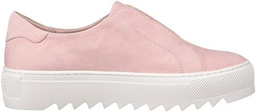 Pink Slides Sneaker J Spazo Women wfqZXv