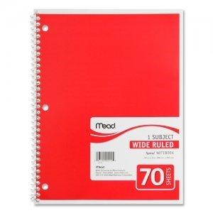 wire-notebook