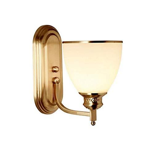 Lámpara de techo-proyector-lámpara Lámpara de techo Lightssingle ...