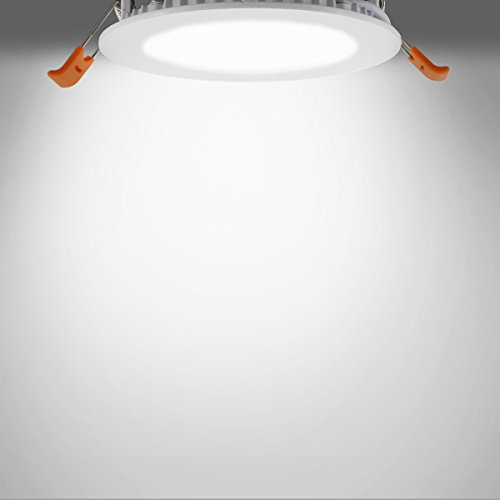 Buy led downlights for kitchen