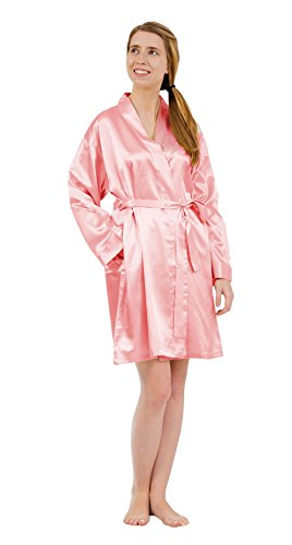up2date-fashion-womens-satin-charmeuse-robes-stylegwn-11-small-pink