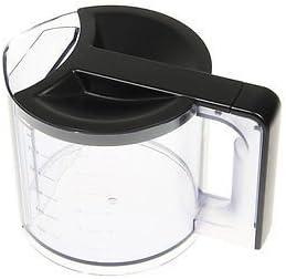 Braun Vaso jarra jarra Licuadora Multiquick 357J300J50042924293