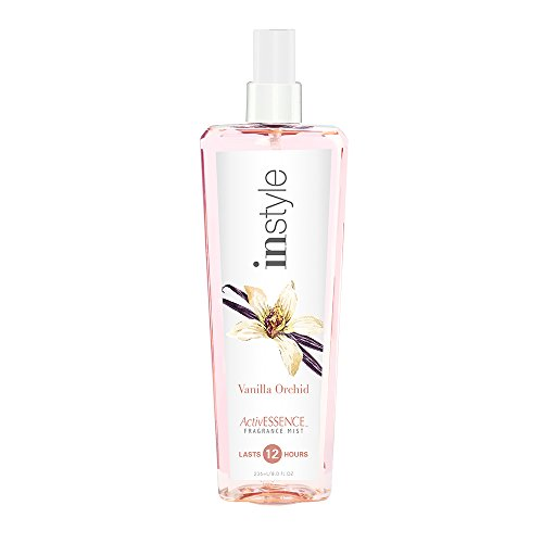 instyle-activessence-vanilla-orchid-body-spray-8-oz