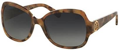 Tory Burch Women's 0TY7059 Sunglasses