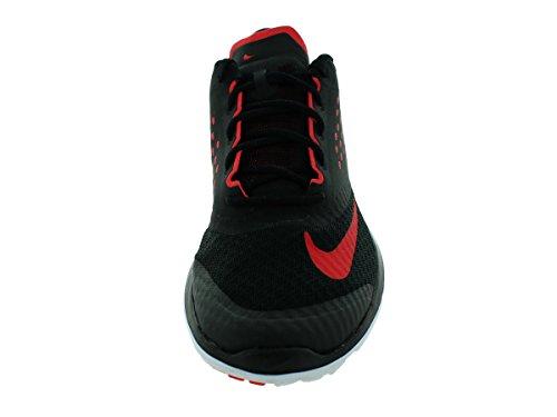 Black Shoes 2 Nike Black Run FS 15 Lite 16 University white Red S8dwZIqnq7