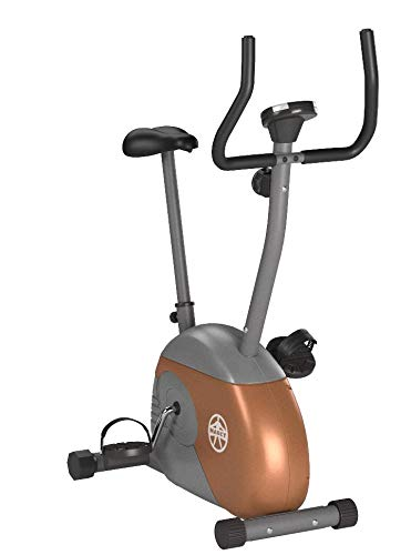 Marcy Upright Exercise Bike with Resistance ME-708 by Marcy (Image #6)