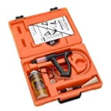Phoenix Systems  V12-205 Injector Brake Bleeder Kit