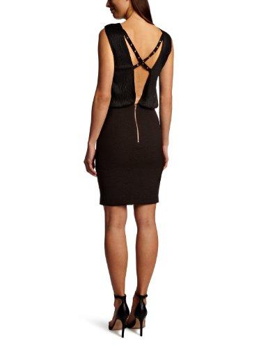 Vero Moda - Vestido - para mujer Negro