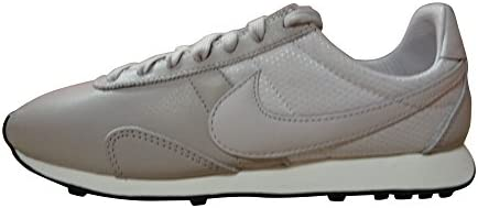 Nike Womens Pre Montreal Racer Pinnacle Running Trainers 839605 Sneakers Shoes