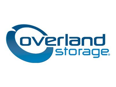 5Pk Lto7 Data Cartridges by Overland Storage