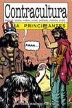 img - for Contracultura para principiantes/ Counter-Culture for Beginners (Para Principiantes/ For Beginners) (Spanish Edition) book / textbook / text book