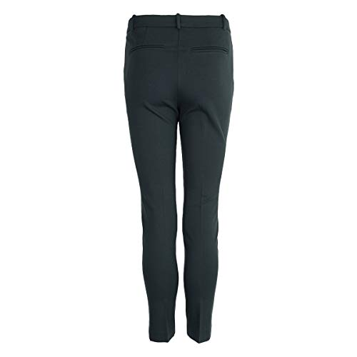 Pinko Bello 1g1254 Pantalone 36 Pantaloni It40 1739 ZZ7wgx