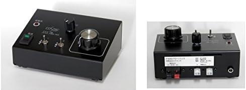 CP-1200N PWMパワーパック(Nゲージ向)