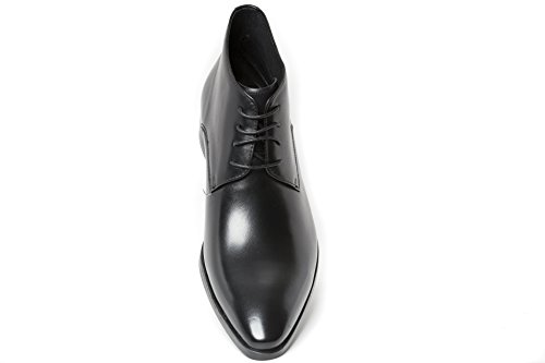 Nelson (Liam Michael Family of Shoes) by Liam Michael Shoes