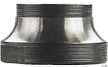 (Wheels Manufacturing CN-R098 Rear Axle Cone, 17 x 9-mm)