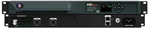 ZeeVee HDb2520-DT 2 Channel 720p HDbridge 2000 Series Encoder/Modulator
