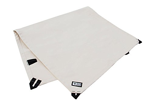 CMC Rescue 294019 EDGE PAD XL by CMC