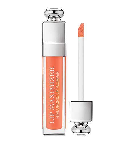 Dior Addict Lip Maximizer - Coral No. 004