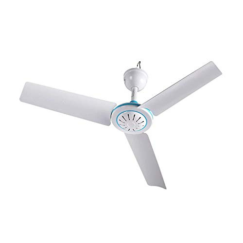 portable fan for gazebo - 2