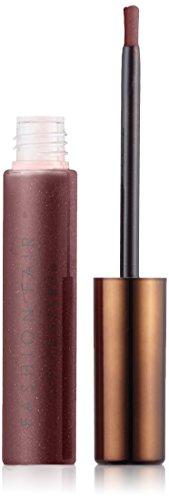 Fashion Fair LIP TEASERS® (Fashion Fair Lip Gloss)