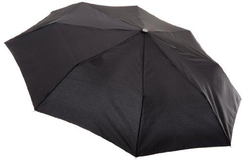 Totes Classics Section Automatic Umbrella