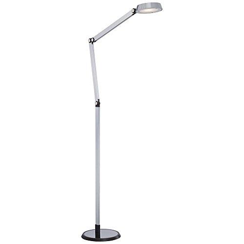 George Kovacs P304-3-077-L LED Floor Lamp, 11