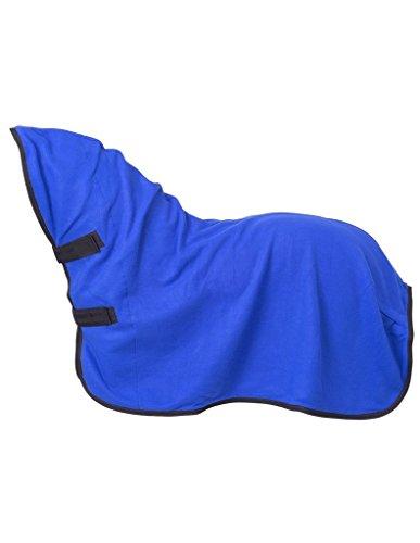 Tough 1 Softfleece Miniature Contour Cooler, Royal Blue, Medium