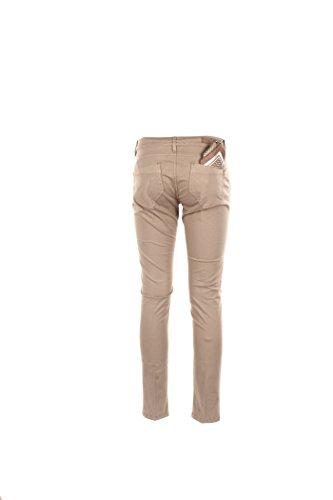 Camouflage Beige 2017 28 Donna Estate primavera Pantalone Rh Chantal R H1qHaxr