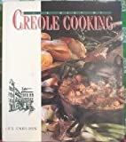 The Best of Creole Cooking, Les Carloss, 0948500123
