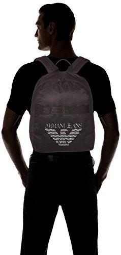 Armani Jeans  9321237P917, sac à dos  homme 12x39x32 cm (B x H x T)