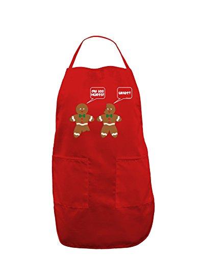 bread apron - 8