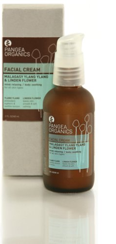 Consider, that malagasy facial cream