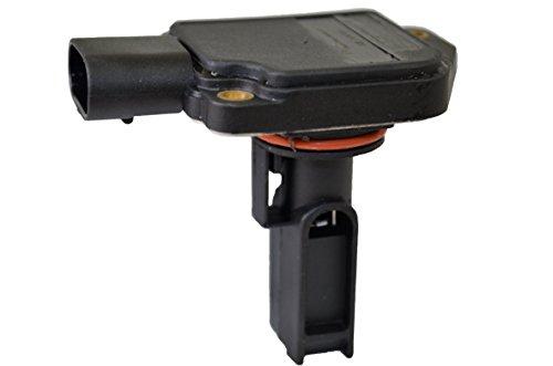 PT Auto Warehouse MF50015 - Mass Air Flow MAF (Pontiac Bonneville Maf Sensor)