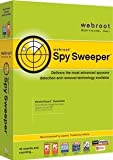 Spy Sweeper [LB]