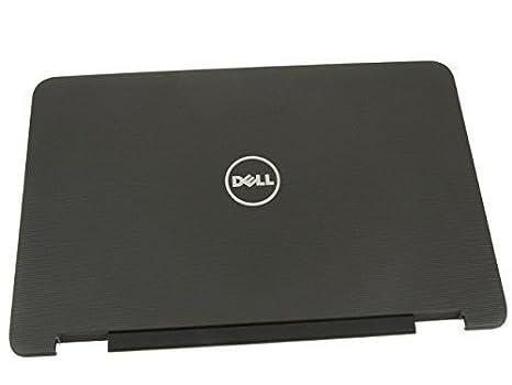 Dell Vostro 1550 Notebook Driver for Windows