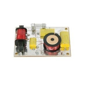 EMINENCE PXB33K5 3-Way Board Crossover