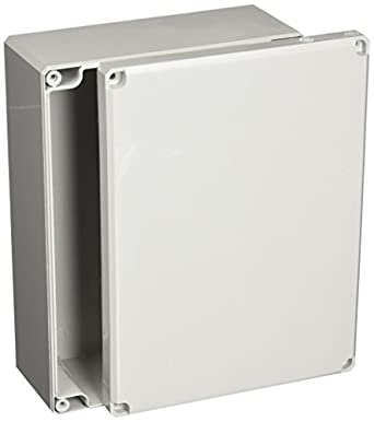 Image result for NEMA 4 Junction Box