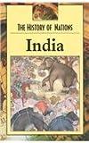 India, Jann Einfeld, 0737716002