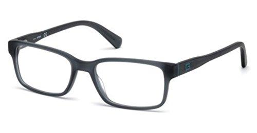 Eyeglasses Guess GU 1906 020 grey/other