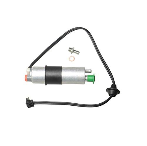 A-Premium Electric Fuel Pump for W202 A208 C208 C230 C280 C36 AMG CLK320 (C36 Amg)