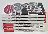 Guided Reading Books (5 Books) : The Watsons Go to Birmingham (Guided Reading, Classroom Library)
