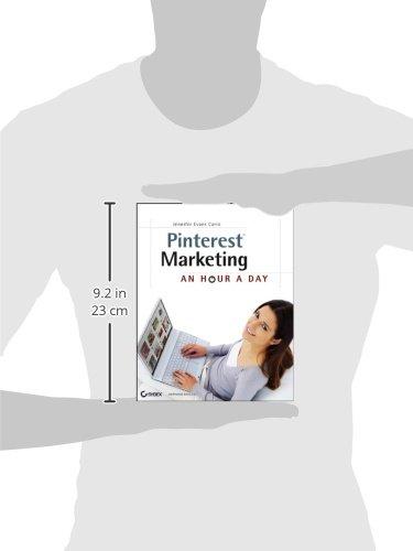 Pinterest-Marketing-An-Hour-a-Day