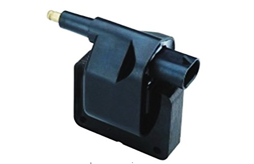 CARZOOM CZ-SD-3007 Ignition Coil