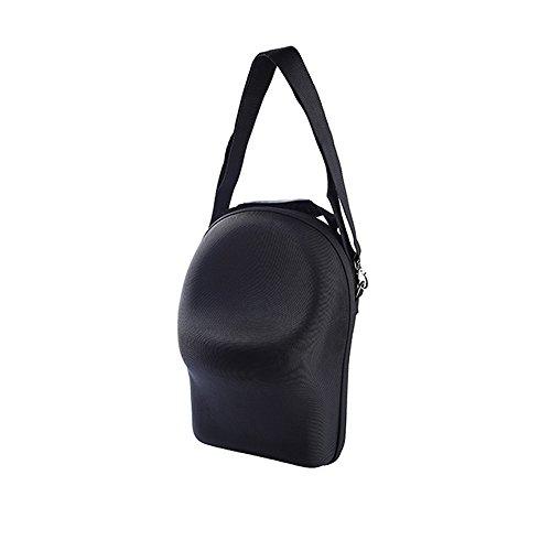 Bally Oxford Mens (Super Bally Hard Carrying Bag Hardshell Housing Storage Bag For DJI Goggles VR Glasses Case)