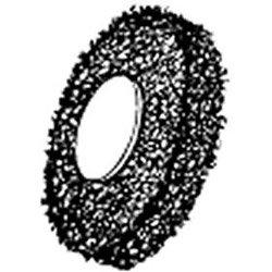 Clean `N Strip Disc - 4 In x 1/4 In