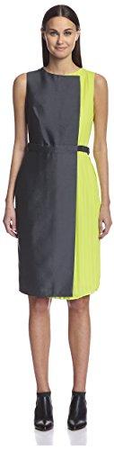 raoul-womens-sierra-dress-anthracite-acrylic-4