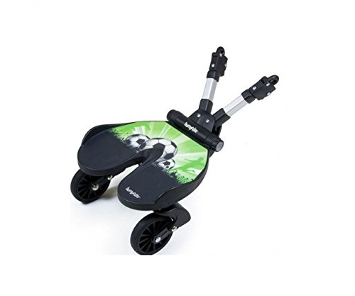 Bumprider Scooter Universal (Football) 51291-005