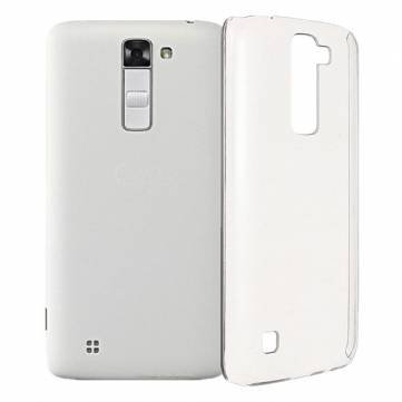 low priced 0e22a 7e90d LG K7 BACK COVER: Amazon.in: Electronics