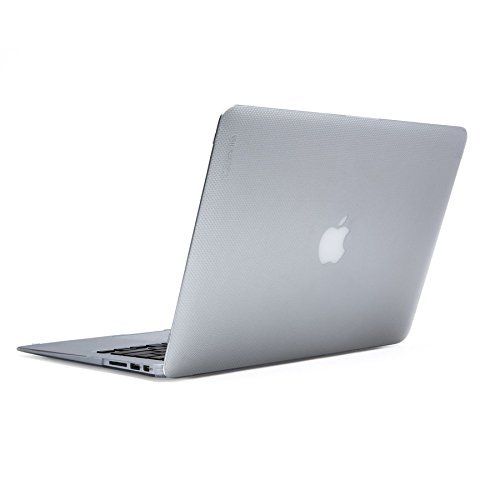 Incase Hard shell Case MacBook Clear product image