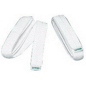 (57150507 - Deluxe Fabric Leg Bag Strap, 24 x 3/4)
